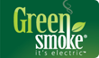 Green Smoke E Cig - 44 points