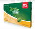 Green Smoke E Cig UK - 43 points