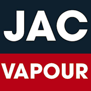 Jack Vapour V1 - 20 points